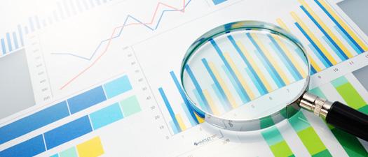 Hartley-Financial-Portfolio-Review